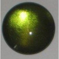 Dichroic Cabochons